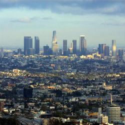 Los AngelesCity Break