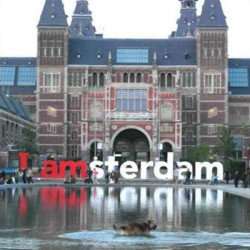 NoFilter Amsterdam3