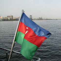 Baku City Break