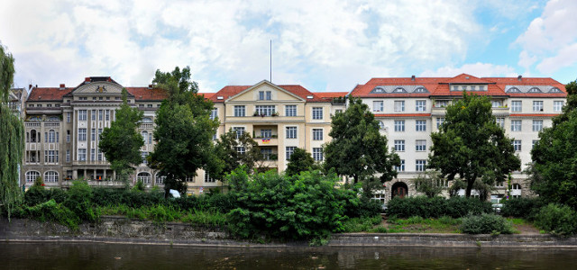 Berlin_Architecture_03_Landwehrkanal