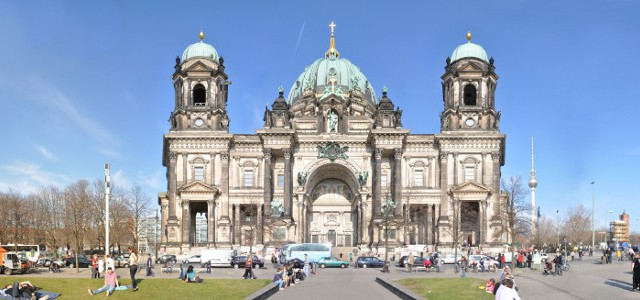 Berlin_Architecture_05_Berliner Dom