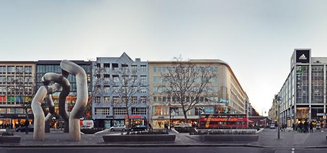 Berlin_Architecture_12_Tauentzien