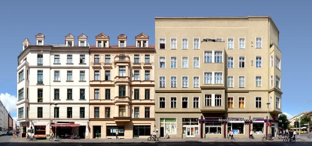 Berlin_Architecture_16_Tucholskystrasse