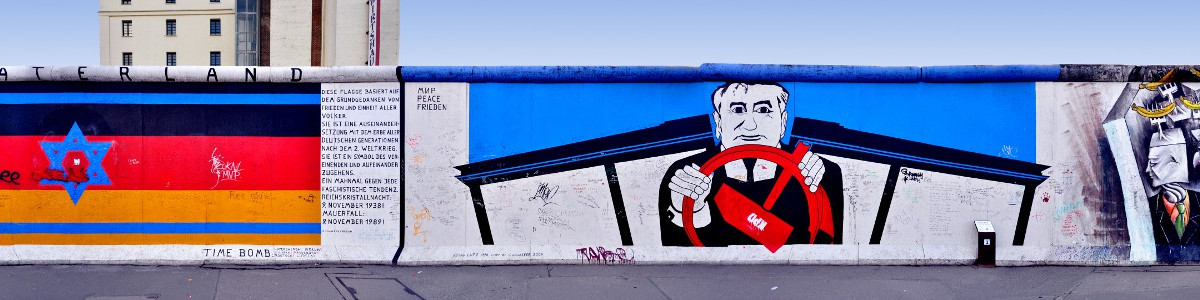 Berlin_EastSideGallery_01