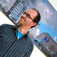 Joerg_Profilfoto