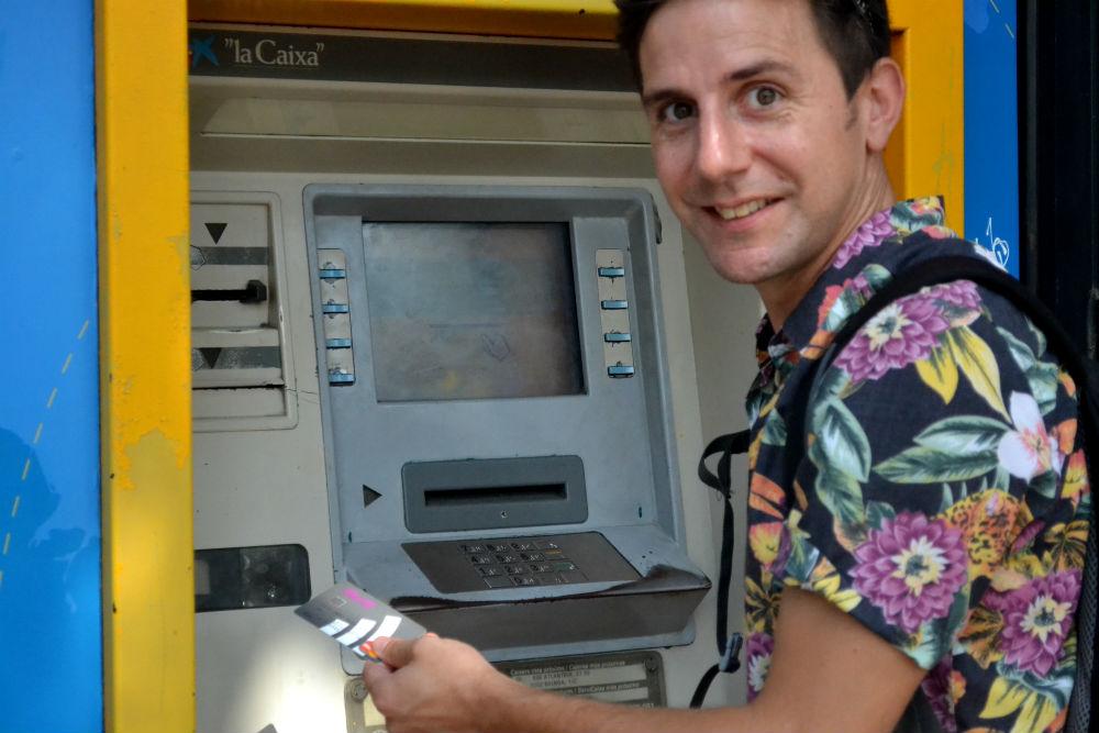 skrill-prepaid-mastercard