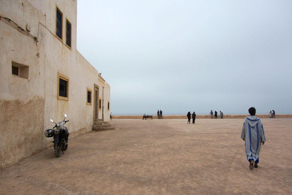 Kasbah-Rabat-cliff-view