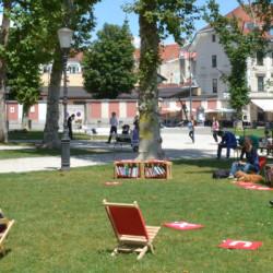 ljubljana-city-break
