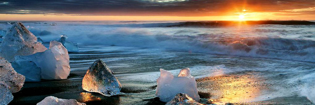 iceland-activities