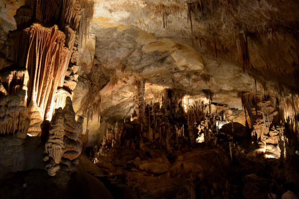 cuevas-del-drach-majorca