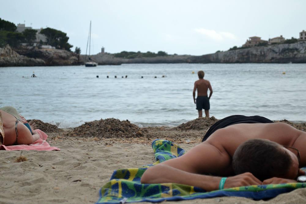 porto-cristo-beach