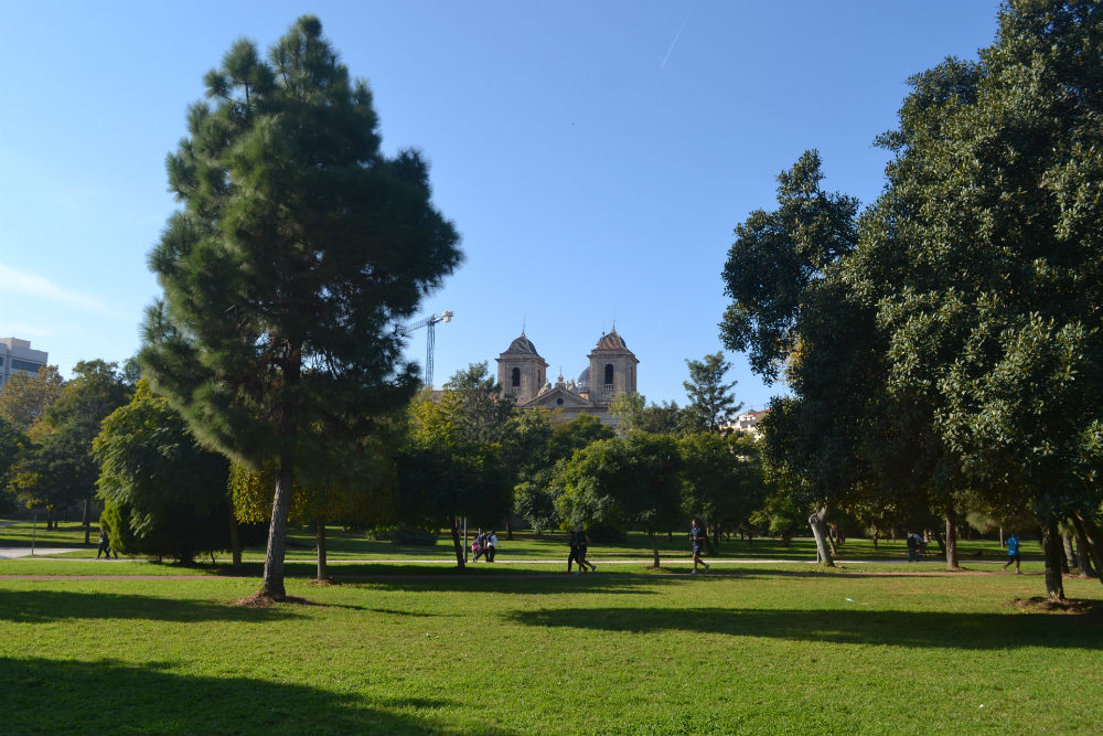 turia-gardens-valencia