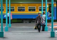 surabaya-station