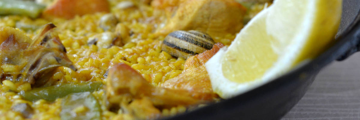 valencia-paella-restaurants