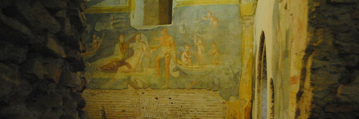 roman-underground-tour