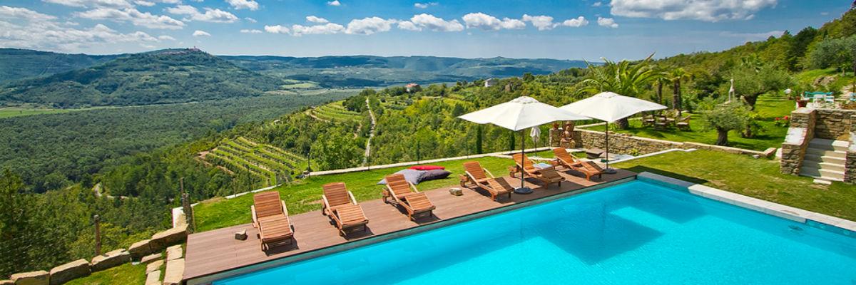 croatian-luxury-villas
