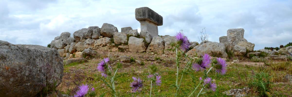 Escape to Menorca: The Unspoilt Island