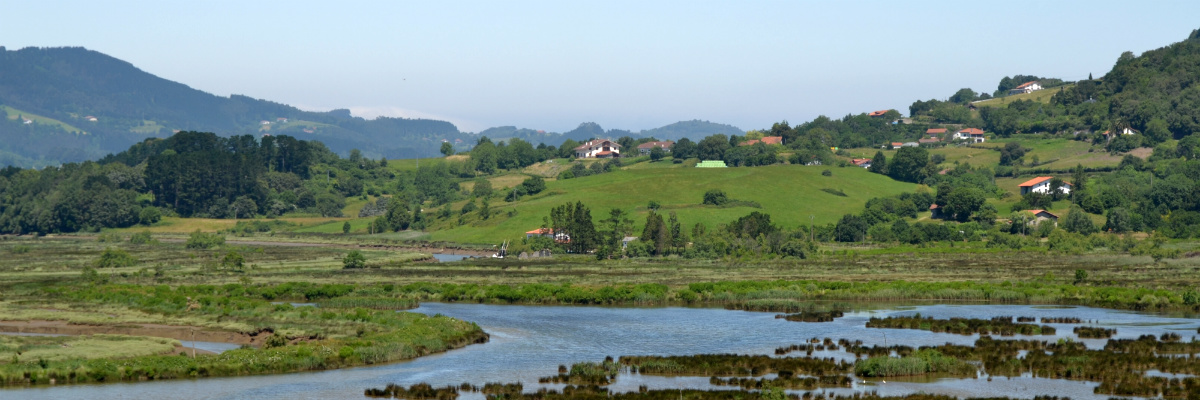 basque country things to do
