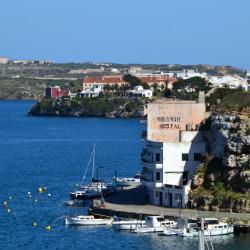 Mahon Mallorca