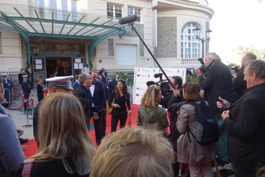 dinard-red-carpet