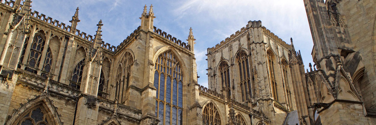 york-city-guide