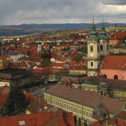 eger-city-breaks