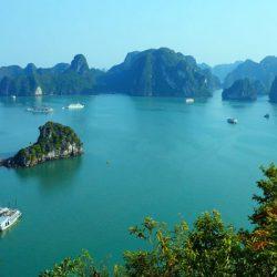 travel-highlights-vietnam
