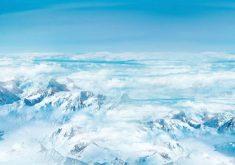 Best Tibetan glaciers