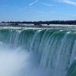 waterfall-niagara-canada