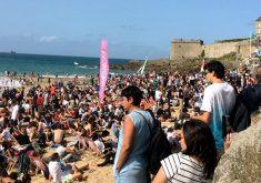 la-route-du-rock-festival-france