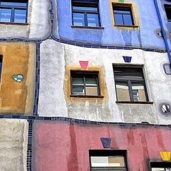 unusual-and-quirky-vienna