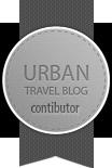 Urban Travel Blog Contributor