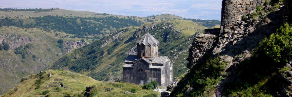 armenia-biking-holiday