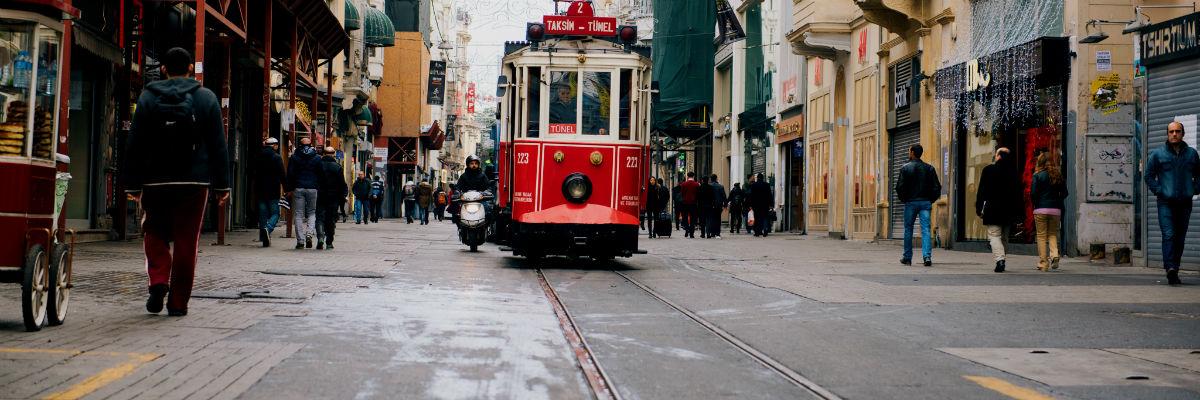 travel-blog-articles
