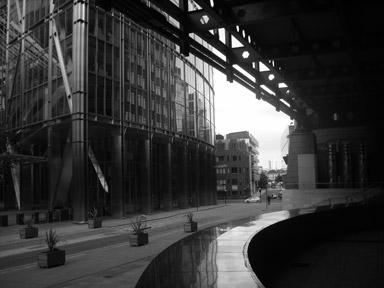 london-city3