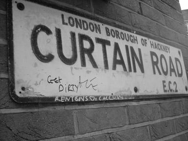 london-curtain-road