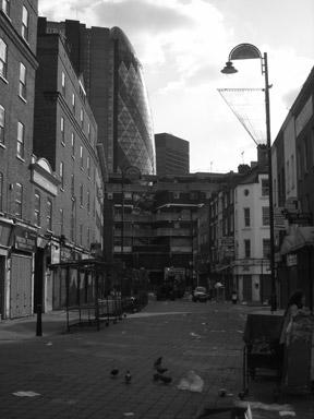 london-swiss-re