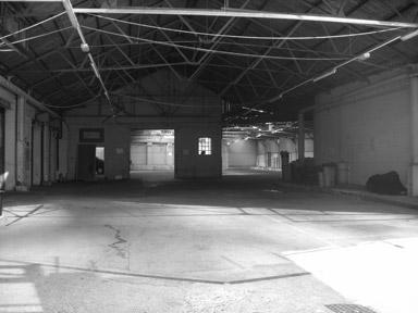 london-warehouse