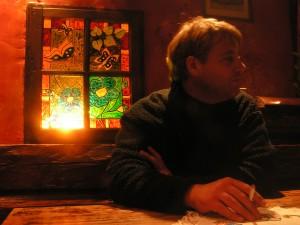 travel-writer-stuart-wadsworth