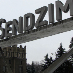 communist-tour-of-krakow-poland