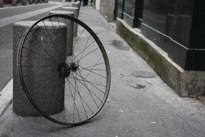 paris-bike-wheel