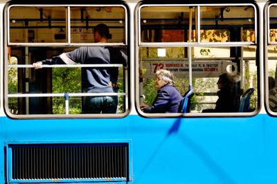 trams4