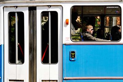 trams8