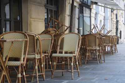 3-paris-cafes