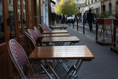 4-cafes-paris-france
