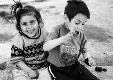 bulgarian-kids