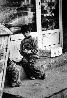 sofia-market-boy