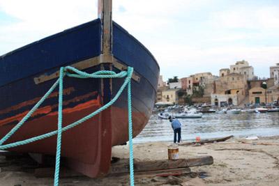 fishing-boat-sicily