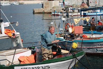 italian-fisherman-sicilian