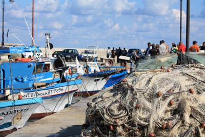 sicilian-port-sicily